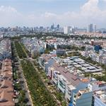 Mở bán đợt cuối căn hộ view sông  trung tâm LK Q1,Q3,Q5 chiết khấu 5-18% Đăng ký TV