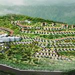 Cơ hội hiếm có khó có thể bỏ qua, Dự Án đất nền dành cho khu dân nghĩ dưỡng Vịnh Hạ Long