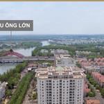 Nhất cận thị -Nhị cận giang -Tam cận lộ - căn hộ kiến trúc pháp  chỉ 1,9 - 3,1 tỷ ck 5-18%