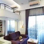Mở bán đợt cuối CH Avila - An Dương Vương Q8, giá 900tr tặng nội thất cao cấp 80tr