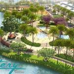 Dẫn đầu dự án khởi công xây dựng cầu kim cương ,Hưng Thịnh ra mắt siêu dự án VILLA Q2