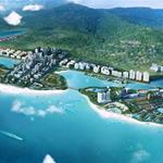 Đất Biệt thự đồi TP-Quãng Ninh view Vịnh Hạ Long đất đồi view đẹp yên tĩnh Gọi Ngay