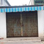 Kẹt tiền bán nhà Mặt Tiền 88A Đường số 10 Tô Ngọc Vân, giá 1,5 tỷ