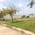 Đất Làng Đại Học Việt Đức Mỹ Phước 4, Bình Dương