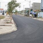 bán đất bình chánh, ngay mặt tiền đường, sinh lời cực nhanh LH ngay 0938064449