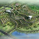 Mua ngay - Kẻo Hết dự án giá hot nhất Quận 7 cam kết sinh lời cho KH đầu tư đợt 1