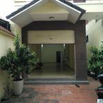 Cho thuê nguyên căn nhà mặt tiền làm văn phòng/ hoặc kinh doanh