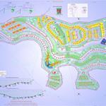 Sở hữu đất biệt thự thủy hải sản veiw biển giá 10tr/m2 cho 10 nền duy nhất, thanh toán theo tiến độ