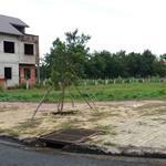 Đất nền HUD giá rẻ tại Nhơn Trạch, Đồng Nai. Giá chỉ từ 2,4 triệu/m2.