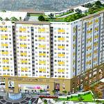 Chung cư nội thất cao cấp , 1-2PN chỉ với giá 1.4tỷ/1 căn 2PN, MT hương lộ 2 , tại Q,Bình Tân