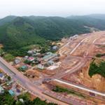 Đất biệt thự đồi thủy sản chính  thức mở bán giá chỉ 10tr/m2 ngay thành phố Vịnh Hạ Long.