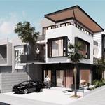Hưng Thịnh nhận giữ chổ nhà phố xây thô Q2 Đảo kim cương giá 80-100tr/m2 ( 50 triệu /villa)