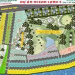 Bán đất nền trung tâm Cửa Dương - Phú Quốc, SHR, tiện kinh doanh.