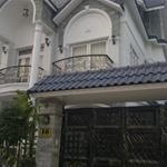 Vị Trí Vip nhất đường Lam Sơn, P.6, Bình Thạnh. DT 8x23m. giá 17,8 Tỉ