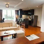 Căn hộ đạt chuẩn Châu Âu với nội thất cao cấp giá rẻ nhất khu vực chỉ 19tr5/m2