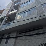 MT  Phan Xích Long, DT: 4x20m, trệt 4 lầu, 8 PN, cần bán giá  17 tỷ  TL