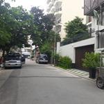 Biệt thự VIP Phổ Quang, TB. DT 12,3x27m (S:540m2); 2 lầu đẹp, ĐCT 70tr/th