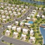 Hưng Thịnh nhận giữ chổ Nhà phố biệt thự xây thô view sông Quận 2 đảo kim cương giá 7-15 tỷ