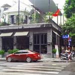 Nhà 3 lầu 2 mặt tiền Võ Thị Sáu – Lý Văn Phức, phường Tân Đinh, quận1, dt:5x10 nở hậu cần bán giá16.5 tỷ