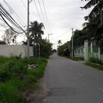 Đất 3 MT tại KDC An Phú Đông, giá gốc chủ đầu tư, DT: 5x17 chỉ 990tr, SHR