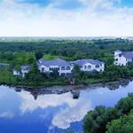 Mở bán dự án phúc thịnh residence  giá 6,8tr/m2 cam kết thu mua lại, SHR