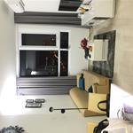 Cho thuê căn hộ the cbd premium home, quận 2, 2pn, 2wc, đầy đủ nội thất