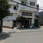 Nhà 2 mặt tiền đường số 836, Phú Hữu, quận 9