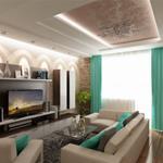 Căn hộ nhận nhà trong năm 2017 gần vòng xoay An Lạc giá chỉ 850tr.