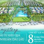Biệt thự biển BÃI DÀI cam Ranh chỉ 9 tỷ/căn tặng full nội thất 5 sao +VAT PKD