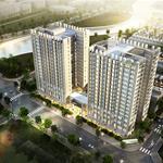 Bán / Sang nhượng căn hộ cao cấpQuận 7TP.HCM, mặt tiền đường, Bùi Văn Ba
