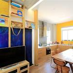 Bán nhà riêng của Kiến trúc sư nội thất tại PARK RIVERSIDE QUẬN 9