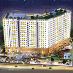 CHCC Saigonhomes 4*-, giá chỉ 880/căn- Tặng Full Nội Thất Nhập Khẩu 100%- Thiết kế cực đẹp