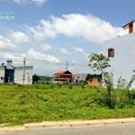Đất nền đường Vườn Thơm, 110m2, Bình Chánh, SHR, bao sang tên công chứng, giá 560 triệu