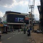 Bán lô đất Tô Vĩnh Diện cách Vincom Thủ Đức 300m. KDC dân trí cao thích hợp mua ở