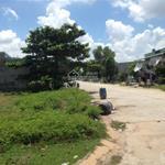 Bán gấp lô đất 525m2 (21mx25m), MT chợ, gần trường học, KCN, dân cư đông đúc.