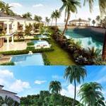 Công bố đăt chỗ Nhà phố đất nền Quận 2 Đảo kim cương giá 8-17 tỷ ck 4-18% lh 0909686046