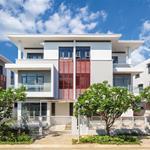 Dễ dàng sở hữu Biệt thự xây thô Quận 2 đảo kim cương nhận giữ chỗ  50 triệu  lh 0909686046