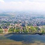 Sự kiện 2017 Hưng Thịnh  mở bán Biệt thự quận 2 Đảo kim cương giá 12-18 tỷ LHPKD  0909686046