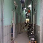 Chia tài sản bán gấp 630m2 đât gần chợ đường nhựa rộng 25m và dãy p trọ 32 phòng