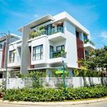 Hưng Thịnh mở bán Biệt thự ven sông quận 2 Đảo kim cương giá 12 - 30  tỷ LHPKD 0909686046