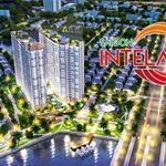 Căn hộ Saigon Intela đơ hội đầu tư lớn. Chỉ giá 989 triệu 1 căn 2PN, 2WC_nội thất thông minh