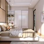 Đức long Newland căn hộ cao cấp và tiện nghi bật nhất Quận 8. LH ngay: 090.2552.588