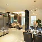 Suất nội bộ căn hộ Park Vista chỉ từ 1,5 tỷ/căn 2PN-2WC. MT Nguyễn Hữu Thọ. HT Vay vốn