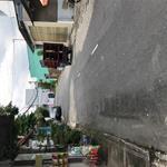 Bán nhà MT kinh doanh Làng Tăng Phú 4,5x26,5m SH riêng LH chính chủ 0916551771