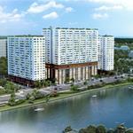 CH 2PN 2WC 17tr/m2 rẻ nhất quận 8 - 5 tầng TM - Vay 70% Chỉ còn 20 căn duy nhất