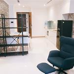Cho thuê căn 1PN không nội thất hoặc full nội thất, giá 12tr-16tr, diện tích 54m2