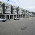 Mở bán nhà - đất ở khu đô thị mới b.dương - nhiều vị trí đắc địa và ưu đãi nhất