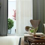 Mở bán đợt 1 căn hộ Newcity Q. 2, giá cực tốt, CK 6,5%, tặng nội thất cao cấp 5 sao
