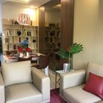 Hưng Thinh mở bán Căn hộ trung tâm quận 9 giá 700 triệu /căn 58m2  ck 4-18%