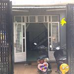 Nhà đẹp chính chủ cần bán đường 265 P. Hiệp Phú, Quận 9